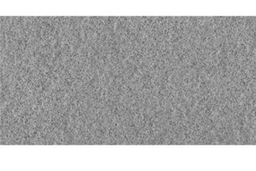 Gạch Taicera G63528