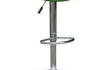 Ghế bar hòa phát  Mã sản phẩm : Ghế SB33