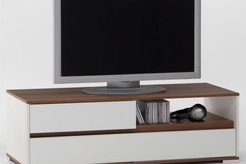 Bộ kệ tivi  LDC06