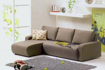 sofa tốt giá tốt  nơi đáng tin cậy của bạn