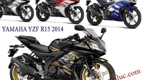 Bán CBR 2015, Kawasaki Z800 Z1000 ABS 2015, Yamaha R25, R15, bajaj pulsar 200ns, yamaha fzs fi v2.0 nhập nguyên chiếc