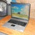 Laptop-Hitachi-Prius