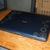 Laptop-Toshiba-P35