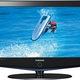 Tivi LCD chính hãng, giá rẻ nhất.