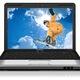 Laptop, netbook, máy tính xách tay, notebook HP Compaq CQ45-404TU (NW917PA) h.