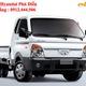 Hyundai nhập khẩu mới 100% Giá bán thấp nhất tại Hà Nội..