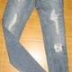 Quần Jeans Cao Cấp Dành Cho Shop Giá Từ 145k.