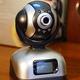 Camera giám sát từ xa qua mạng kiểu IPcamera Model IPcam502.