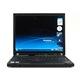 IBM thinkpad X200 R400,T400,T500,Dell E 6400 hàng nhập mỹ zin 100% máy đ.