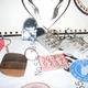 Nhận làm móc đeo chìa khóa bằng mica, gỗ, inox và vỏ gỗ điện .