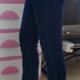 Quần Jeans Nữ Đẹp dành cho bạn gái.