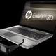 Hp Envy 17 3D hàng độc giá cực hot.