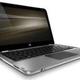 HP Envy 17 3D Macbook PRO MC721 Dell Alienware Sony F136 Bộ sưu tập Laptop .
