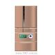 Tủ lạnh Panasonic NR F505XV SR.