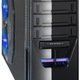 Khuyến mại lớn tặng DDR3 1G bus 1333 cho khách hàng mua case máy tín.