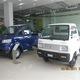 Công ty bán xe tải SUZUKI Carry Truck, SUZUKI Pro trả góp, trả thẳng .