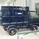 Mua bán xe tải Suzuki 750kg super cary pro nhập khẩu .mới 100%. xe tả.
