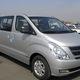 Đại lý Hyundai bán xe Starex 9 chỗ máy dầu, máy xăng ghế xoay, sta.