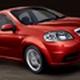 Chevrolet Aveo, Lacetti giá tốt nhất Miền Bắc. Giao xe ngay, đủ màu.