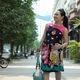 Thời trang Đầm bầu KONA phong cách Hàn Quốc giá luôn tốt nhất.