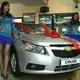 Bán xe Chevrolet 2014,Aveo,Spark ,Cruze, Olando,colorado ,giá khuyến mại t.