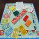 Cờ tỷ phú Monopoly phiên bản gốc Mỹ, cờ tướng, cờ vua, cờ c.