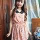 Váy váy váy xinh yêu cho các gái đây :x.