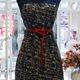 Sửa CH, sale off toàn bộ sản phẩm 30% 40% 50%:Cùng diện váy xinh c.