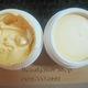 Kem body, face tắm trắng cao cấp chuyên phân phối độc quyền cho c.