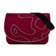 Mai Công Shop Chuyên ba lô cặp túi xách thời trang nam nữ hàng VN ch.