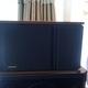 Bose 301 seri III, Bose 4.2 , Loa Karaoke nghe nhạc âm thanh tuyệt hảo gi.