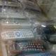 Chuyên bán,sửa chữa các loại điều khiển Tivi,Điều hòa.