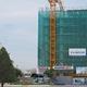 Taseco mở bán căn hộ khách sạn cao cấp Oceanview tại Đà Nẵng.