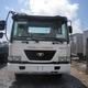 Xe tải 14t Daewoo.