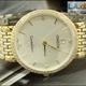 BST đồng hồ Omega hàng replica xách tay Hồng Kông, lịch sự sang tr.