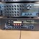 Amply Dánsmax , Jarguar 203N Loa BMB CS450V , JBL KS310 , BOSE 301 Seri IV Siê.