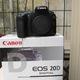 Chuyên máy ảnh, Lens 2nd hàng xách tay từ Nhật, mới 99%. Mới về .