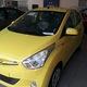 Hyundai Eon Chinh phục mọi đường phố Việt có xe giao ngay nhiều m.
