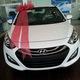 Hyundai i30 hoàn toán mới Giá thấp nhất Sài Gòn nhiều quà tặng c.