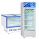 Bán tủ mát cũ tại Hà Nội, Pepsi, Coca cola, Alaska, Sanaky, Kingpro, D.