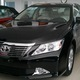 Toyota Thanh Xuân,Toyota Camry 2014, Toyota Camry 2.5g, Camry 2.5Q, Camry 2.0E .