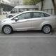 Ford Thanh Xuân Đại lí phân phối Ford Ranger 2014, Ford Focus, Ford Ever.
