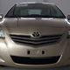 Toyota Vios 1.5E MT 2013 màu đen,bạc,xám....Giao xe ngay tại Toyota Hà .