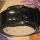 Dây lưng nam hàng chính hãng, giày sandalles nữ hàng xách tay từ M.
