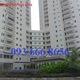 Bán căn hộ chung cư Packexim 12A03 130m giá thấp nhất.