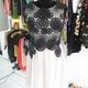 HÀNG MỚI VỀ.thời trang hàn quốc xuất khẩu..T AND T shop bán buôn.