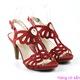 Hãy đến với shop CÁNH CỤT để chọn cho mình đôi sandals xinh x.