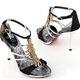 Sandal thời trang Hàn Quốc hiệu Ogage cho phái đẹp model 2013 phần .