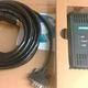 Bán cáp lập trình USB/MPI cho PLC S7 200/300/400.