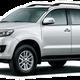 Bán xe toyota Fortuner 2014, xe toyota Fortuner 2.7V,toyota Fortuner 2.5G, giá.